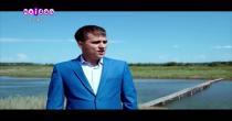 Майдан online