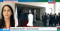 Россия 1 online