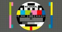 Kazakh TV online