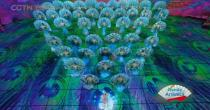 CCTV Español online