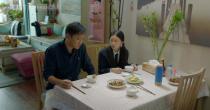 CGTN Français online