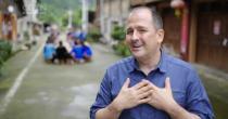 CGTN-9 Documentary online
