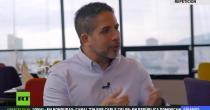 RT Espanol online